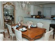 Home for sale: 2668 Beach Blvd. Unit # 1704, Biloxi, MS 39531
