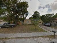 Home for sale: 113th, Miami, FL 33168