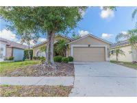 Home for sale: 1508 Dawley Ct., Brandon, FL 33511