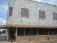 Home for sale: 301 E. Main, Port Lavaca, TX 77979