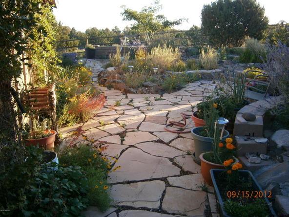 10922 S. High Mesa Trail, Williams, AZ 86046 Photo 43