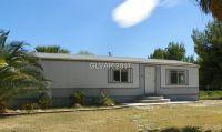 Home for sale: 425 Bonelli Avenue, Overton, NV 89040