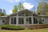 Home for sale: 200 Shady Brook Ln., Franklin, NC 28734
