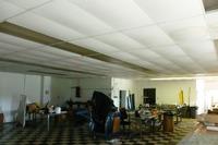 Home for sale: 470 N. M-129, Pickford, MI 49774