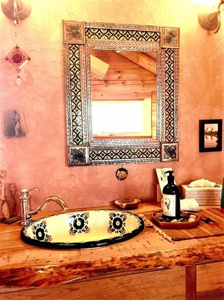 322 Dream Maker Way, Sedona, AZ 86351 Photo 22