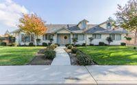 Home for sale: 15701 Oak Dr., Kerman, CA 93630