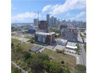 Home for sale: 31 N.E. 17th St. # 2nd Fl, Miami, FL 33132