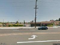 Home for sale: Whittier, La Habra, CA 90631