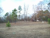Home for sale: 137 Old Forest Ln., Pearcy, AR 71964