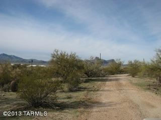 9741 N. Blue Bonnet Rd., Tucson, AZ 85742 Photo 5