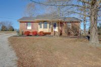 Home for sale: 3908 N. Lincoya Ct., Springfield, TN 37172