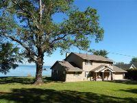 Home for sale: 664 Apollo Dr., Livingston, TX 77351