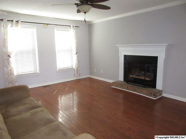 2312 Duncansby Dr. S.W., Decatur, AL 35603 Photo 7