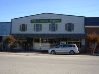 Home for sale: 133-135 South Main St., Littleton, NC 27850