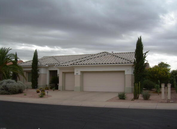 14223 W. Horizon Dr., Sun City West, AZ 85375 Photo 9