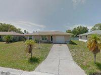 Home for sale: 43rd W. Ave., Bradenton, FL 34209