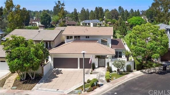 2 Rue Verte, Newport Beach, CA 92660 Photo 6