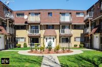 Home for sale: 8542 W. Catherine Avenue, Chicago, IL 60656