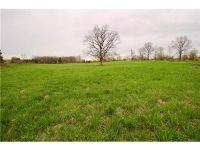 Home for sale: 0 Hartland Rd., Fenton, MI 48430