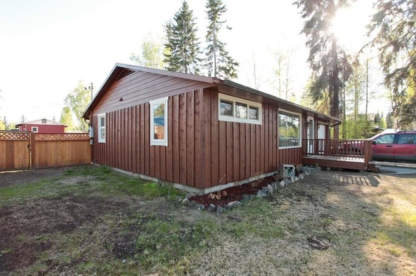 317 Farewell Avenue, Fairbanks, AK 99701 Photo 4