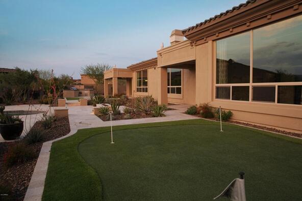 8408 E. Tumbleweed Dr., Scottsdale, AZ 85266 Photo 54