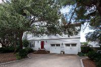 Home for sale: 2300 Wake Forest St., Virginia Beach, VA 23451