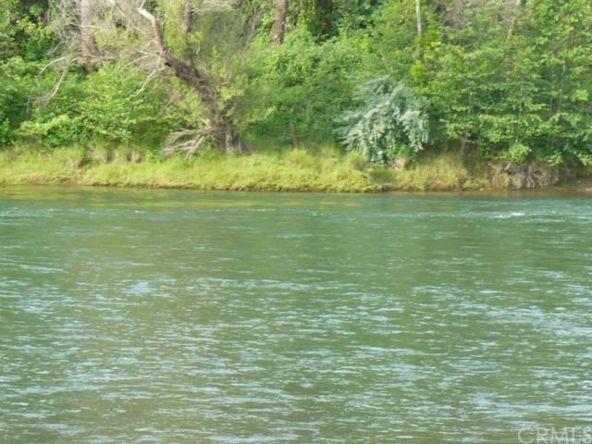 15170 China Rapids Dr., Red Bluff, CA 96080 Photo 3