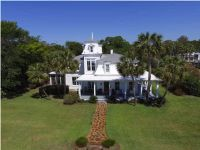 Home for sale: 115 Bay Ave., Apalachicola, FL 32320