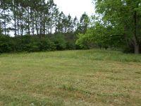 Home for sale: 114 Quail Ridge St., Ochlocknee, GA 31773