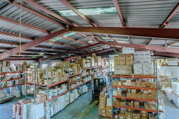 542 Pass Rd., Gulfport, MS 39507 Photo 23