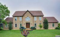 Home for sale: 6211 Cider Press Rd., Harrisburg, PA 17111