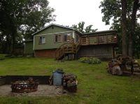 Home for sale: 104-106 Willow Rd., Montezuma, IA 50171