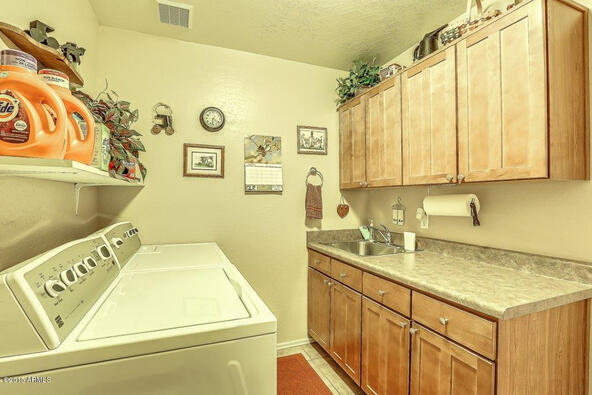 61 N. San Juan Trail, Casa Grande, AZ 85194 Photo 19