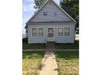 Home for sale: 116 W. Washington St., Monroe, IA 50170