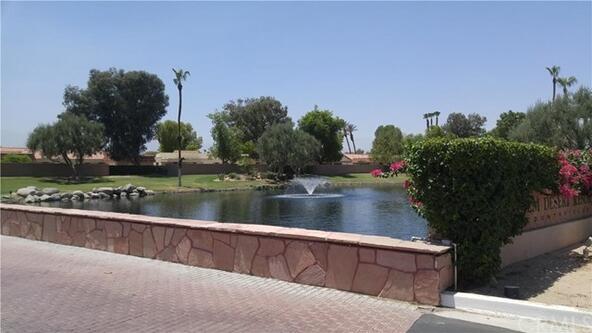 40969 West la Costa Cir., Palm Desert, CA 92211 Photo 9