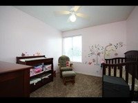 Home for sale: 7732 S. Sunbird Way E., Midvale, UT 84047