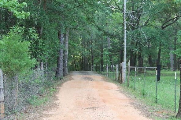 30191 Hollinger Creek Dr., Robertsdale, AL 36567 Photo 21