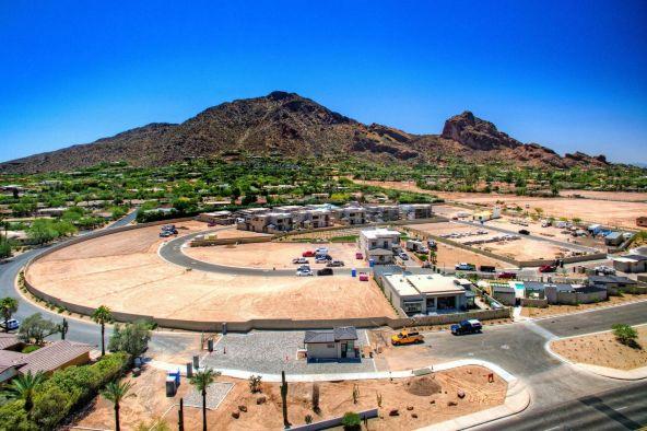 5641 E. Lincoln Dr., Paradise Valley, AZ 85253 Photo 127