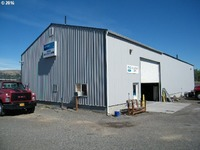 Home for sale: 995 Hemlock St., Elgin, OR 97827