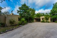 Home for sale: 310 Byas Springs Rd. W., Mountain Home, TX 78058