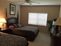 Home for sale: 8260 Mulligan Cir., Port Saint Lucie, FL 34986
