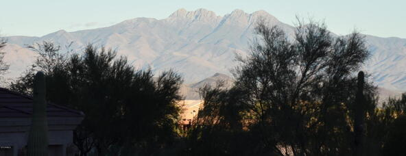 14977 E. Aztec Pl., Fountain Hills, AZ 85268 Photo 40
