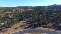 Home for sale: 15355 N. High Lonesome Way, Prescott, AZ 86305