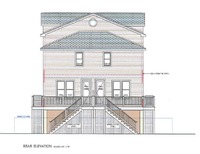 Home for sale: 104 N. Monroe Ave. #A, Margate City, NJ 08402
