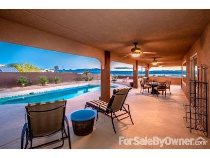 3530 Fiesta Dr., Lake Havasu City, AZ 86404 Photo 16