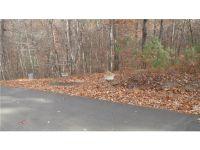 Home for sale: 64 Rushing Waters Ct., Talking Rock, GA 30143
