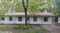 Home for sale: 405 Jack Fawcett Rd., Austin, AR 72007