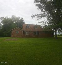 Home for sale: 6912 Minier, Benton, IL 62812