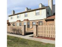 Home for sale: 43598 W. Arbor Way Dr., Canton, MI 48188