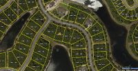 Home for sale: 302 Barrimack Dr., Saint Marys, GA 31558